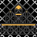 Humayuns Icon