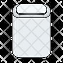 Humidifier Air Purifier Appliance Icon