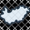 Hungarian Icon