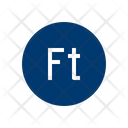 Hungarian Forint Payment Investment Icon