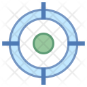 Hunt Target Icon