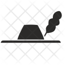 Hunter Feather Head Icon