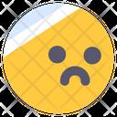 Hurting Hurt Injuries Icon