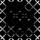 Hwpml file Icon