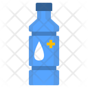 Hydration Icon