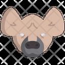 Hyenaa Icon