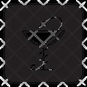 Hygieia Icon