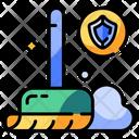 Hygiene Icon