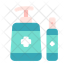 Hygiene cleaning Icon