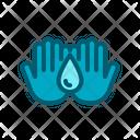 Soap Hygiene Health Icon