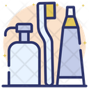 Hygiene Kit Icon