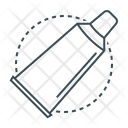 Hygiene Tube Icon