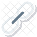 Hyperlink Icon