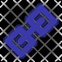 Hyperlink Link Url Icon
