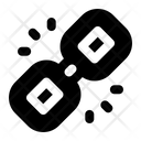 Hyperlink Link Chain Icon