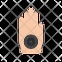 Hypnosis Icon