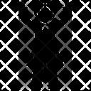 Hypnotic Hypnotist Hypnotize Icon