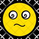 Hypnotized Trance Hypnotize Icon