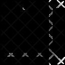 Pad Gadget Design Icon