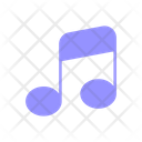 I Tunes Itunes Music Icon