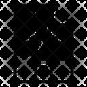 Ibi file Icon