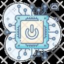 Ic Icon
