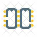 Ic Connect Integration Icon