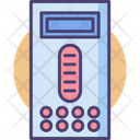 Ic Tester Transistor Tester Tester Icon