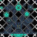 Icann Icon