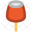 Ice Cream Cup Icon