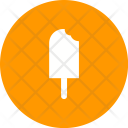 Ice Lolly Lollipop Icon