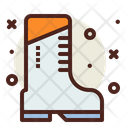 Ice Boot Icon