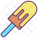 Iice Candy Ice Candies Candies Icon