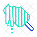 Ice Candies Icon