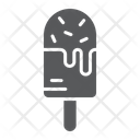 Ice Candy Icon