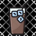 Pot Drink Milk Icon