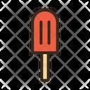 Ice Cream Ice Cream Candy Ice Cream Bar Icon