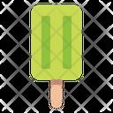 Ice Cream Pop Icon