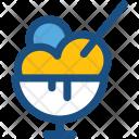 Ice-cream Icon