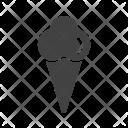 Ice Cream Ice Cream Icon