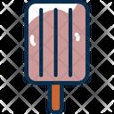 Ice Cream Ice Candy Sweet Icon
