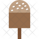 Ice Cream Candy Sweet Icon