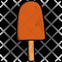 Ice Cream Cream Food Icon
