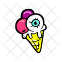 M Converted Icon
