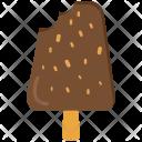 Cone Delcious Dessert Icon