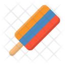Ice cream bar Icon
