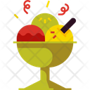 Summer Party Party Event Icon