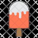 Icream Ice Cream Candy Ice Cream Icon