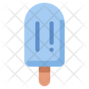 Ice Cream Candy Icon
