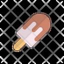 Icecream Sweet Delicious Icon